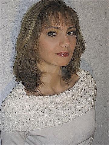 Margit30 (30) aus dem Kanton Aargau