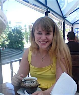 Margitbs (26) aus dem Kanton Basel