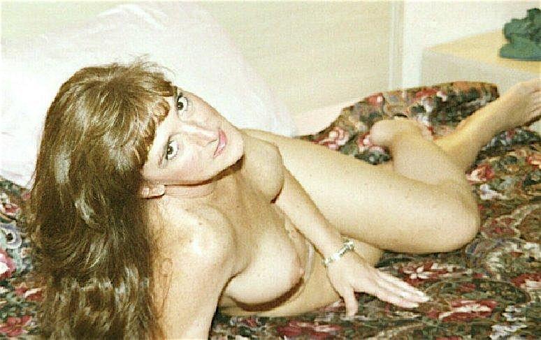Margret (30) aus dem Kanton Zurich