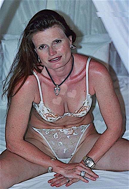 Maria-35 (35) aus dem Kanton Luzern
