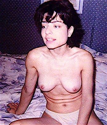 Maria30 (30) aus dem Kanton Zurich