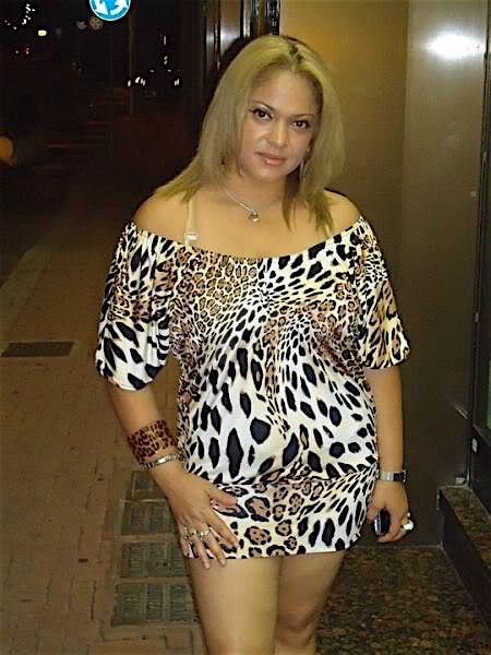 Maria32 (32) aus dem Kanton Basel-Land