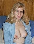 Marianne37