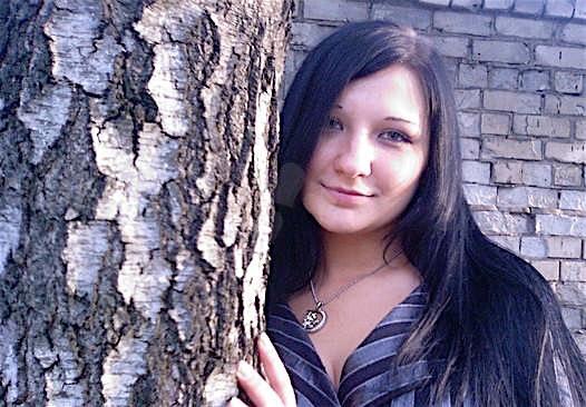 Marie2 (28) aus dem Kanton Niederösterreich