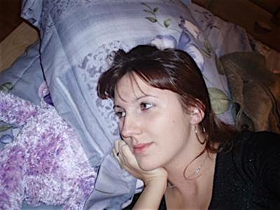 Marina27 (27) aus dem Kanton Basel-Land