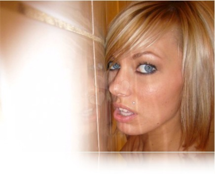 Marleen25 (25) aus dem Kanton Uri