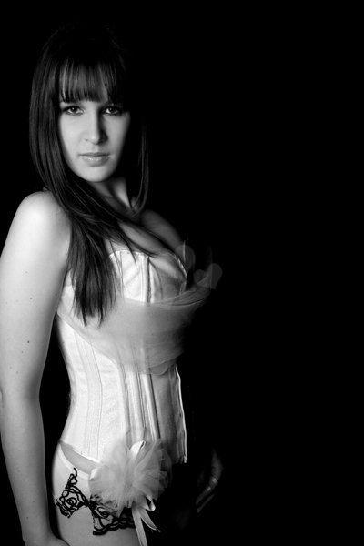 Marlene29 (29) aus dem Kanton Basel-Land