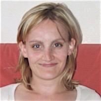 Martha28 (28) aus dem Kanton Zürich