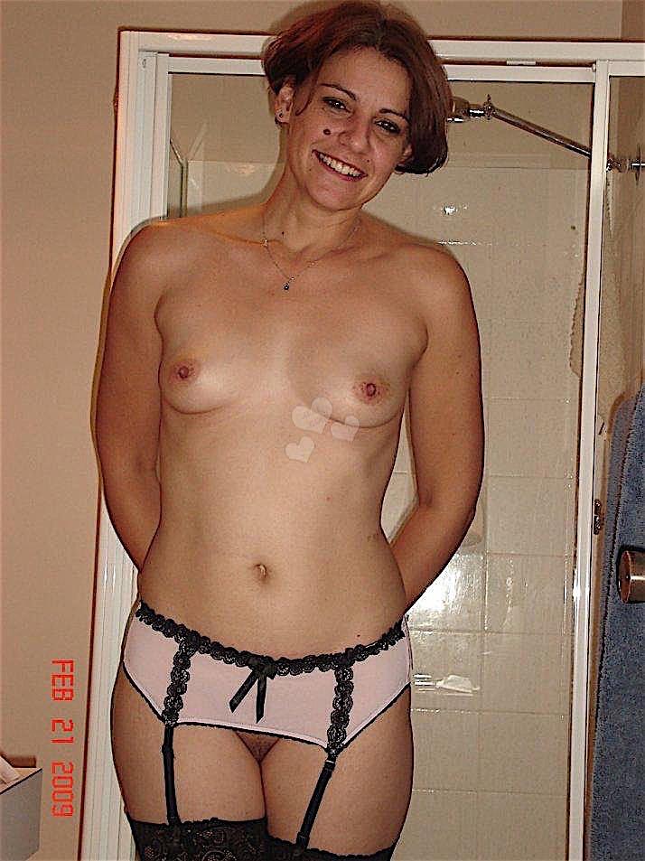 Martha29 (29) aus dem Kanton Luzern