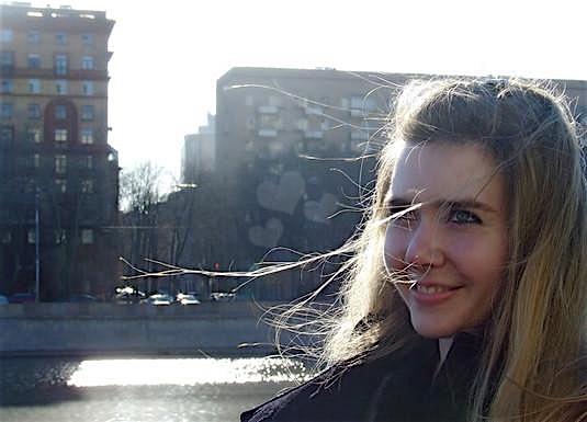 Maximilia25 (25) aus dem Kanton Zurich