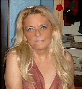 Mayer (43) aus dem Kanton Zürich