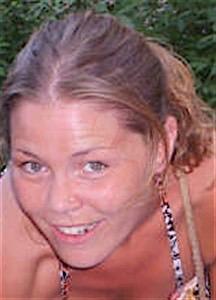 Melina34 (34) aus dem Kanton Aargau