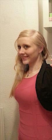 Mila24 (24) aus dem Kanton Bern