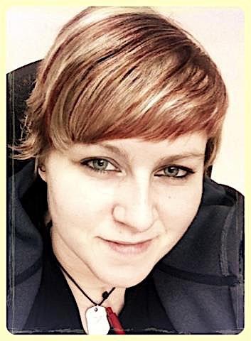 Mimi29 (29) aus dem Kanton Basel-Stadt