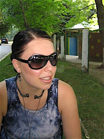 Miri24 (24) aus dem Kanton Uri