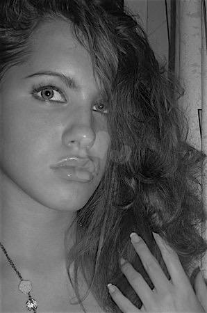 Miriam21 (21) aus dem Kanton Luzern