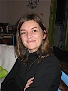 singlebörse waltrop Freising