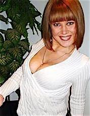 Missdeluxe (30) aus Wien