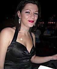 Missdeluxe30 (30) aus dem Kanton Bern