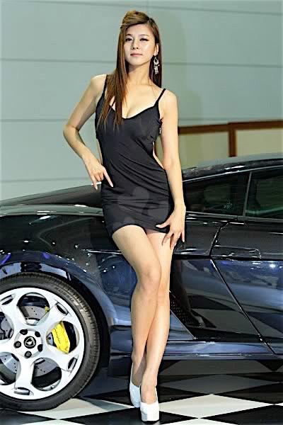 Modelgirl (27) aus dem Kanton Zürich