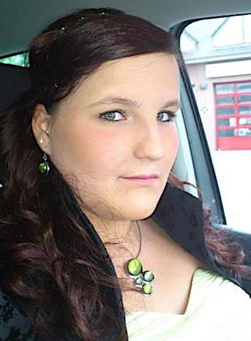Mollisue (25) aus dem Kanton Luzern