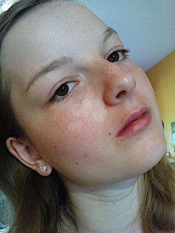 Molly24 (24) aus dem Kanton Aargau