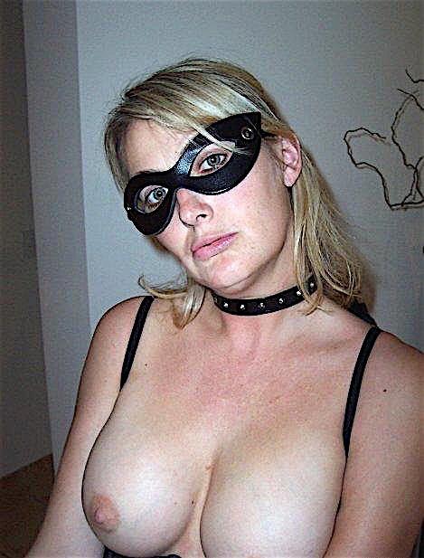 Musterfrau (30) aus dem Kanton Luzern