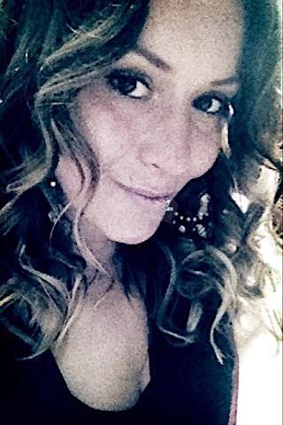 Nadima (24) aus dem Kanton Luzern