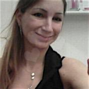 Nadine27 (27) aus dem Kanton Luzern