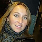 Natali (29) aus dem Kanton Aargau