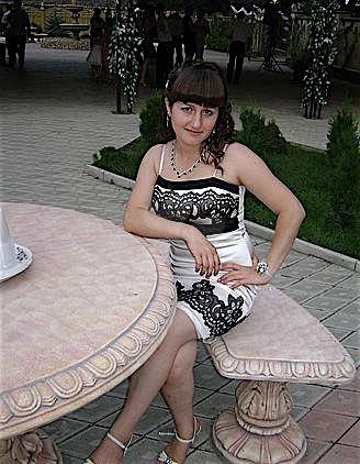 Natalja22