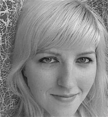 Nathalieat (25) aus Wien