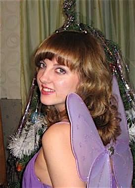 Nathalie28 (28) aus dem Kanton Wien