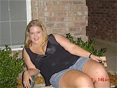 Neandra (34) aus dem Kanton Bern