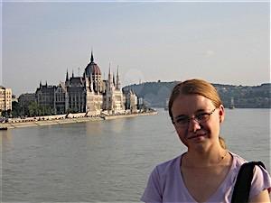 Nele-zh (30) aus dem Kanton Zurich