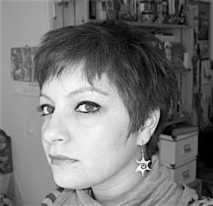 Nelli (21) aus dem Kanton Bern