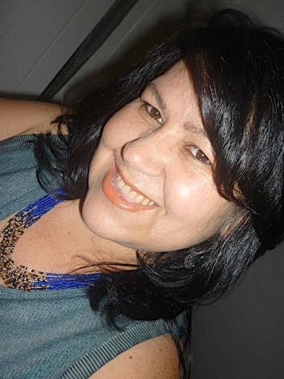 Netteeva (30) aus dem Kanton Basel-Land
