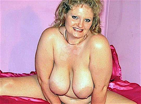 Nicole56 (56) aus dem Kanton Schaffhausen