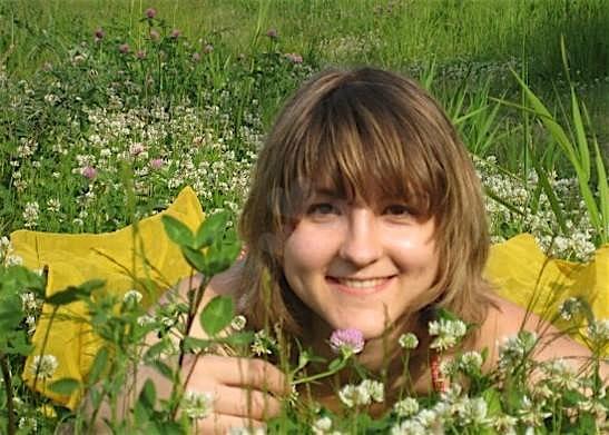 Nina-tg (23) aus dem Kanton Thurgau