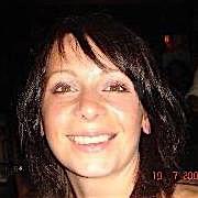 Nina27 (27) aus dem Kanton Zurich