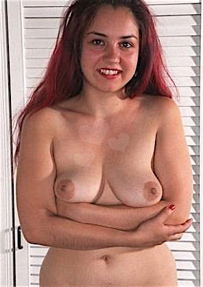 Hängetitten suchen geilen Stecher  - Norma27 27461963