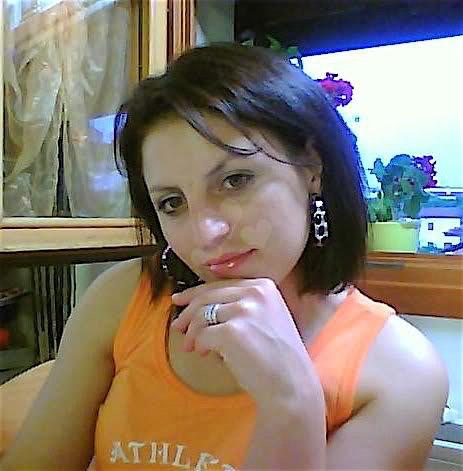 Odelia27 (27) aus dem Kanton Basel-Stadt