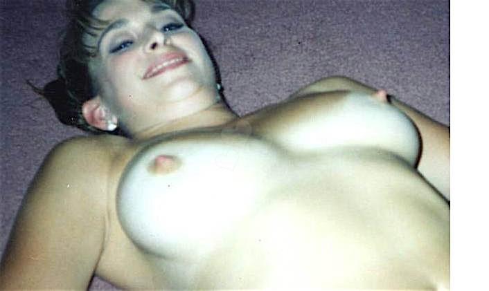 Olga28 (28) aus dem Kanton Luzern
