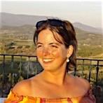 Olga31 (31) aus dem Kanton Zürich