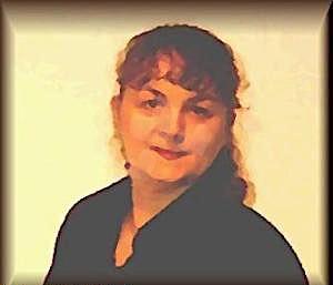 Olga37 (37) aus dem Kanton Aargau