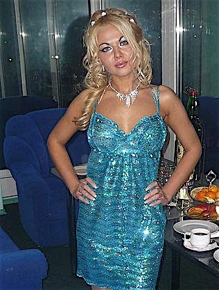Olivia34 (34) aus dem Kanton Basel-Stadt