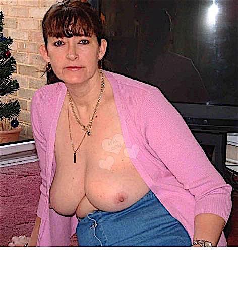 Olivia39 (39) aus dem Kanton Basel-Stadt
