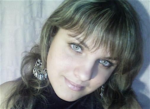 Ophelia (26) aus Wien