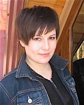 Orphelia (27) aus dem Kanton Basel-Stadt