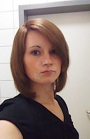 Padma26 (26) aus dem Kanton Basel-Land